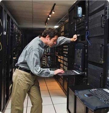 Dell Networking 3500 100 Base-T Series Switches #at #& #t #business #services http://washington.remmont.com/dell-networking-3500-100-base-t-series-switches-at-t-business-services/  # Dell EMC Networking 3500 series 100-240VAC, 50-60Hz voltage Standards SupportedIEEE 802.1D Spanning Tree, GARP and GVRP IEEE 802.1p Traffic Prioritization IEEE 802.1Q VLAN Trunking IEEE 802.1w Rapid Spanning Tree Protocol IEEE 802.1x Edge Authentication (RADIUS/user-based) IEEE 802.2 LLC IEEE 802.3 10 Mbps…