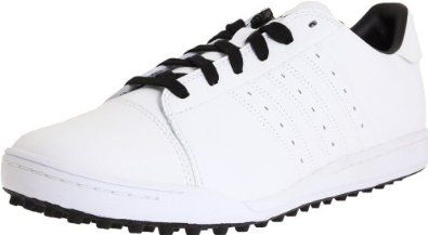 9 best women 39 s golf shoes images on pinterest golf shoes for Sligo golf shirts discount