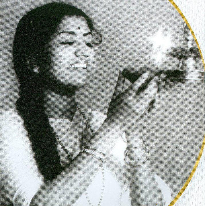 singer, lata mangeshkar, star, face, gallery