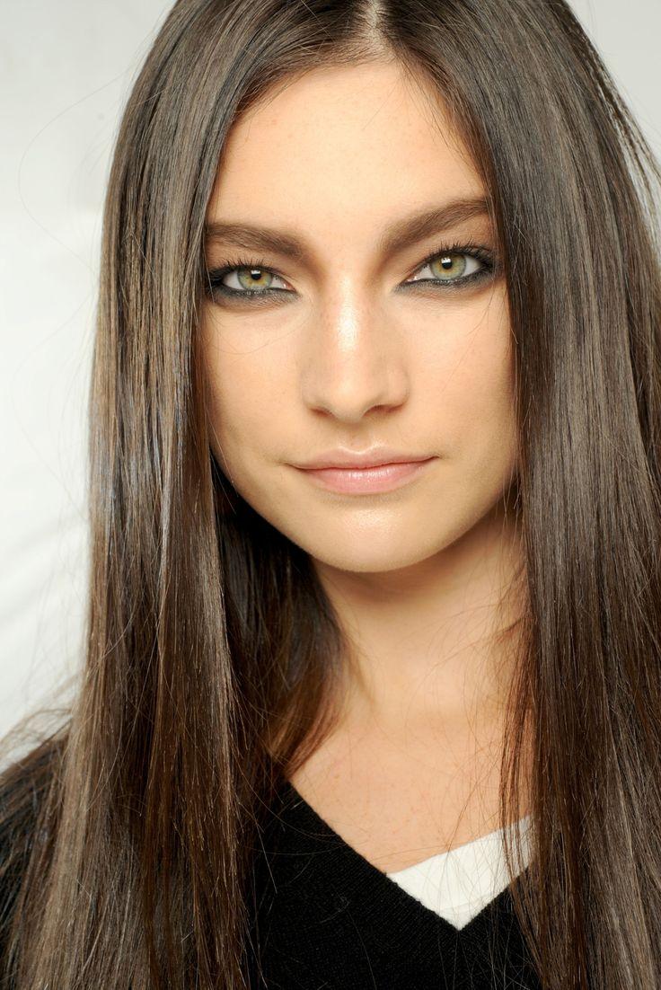 207 best awemazing eyes images on pinterest | beautiful eyes, make