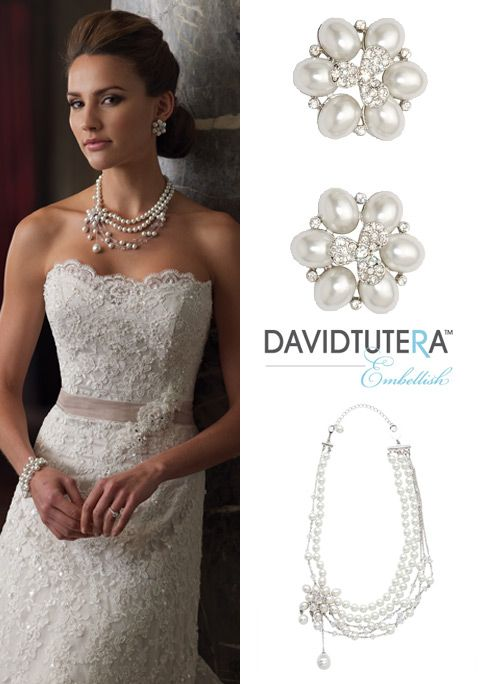 99 best Adel Chefridi David Tutera images on Pinterest Bridal
