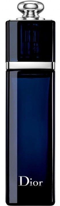 Dior Addict EDP 2014 perfume for Women by Christian Dior