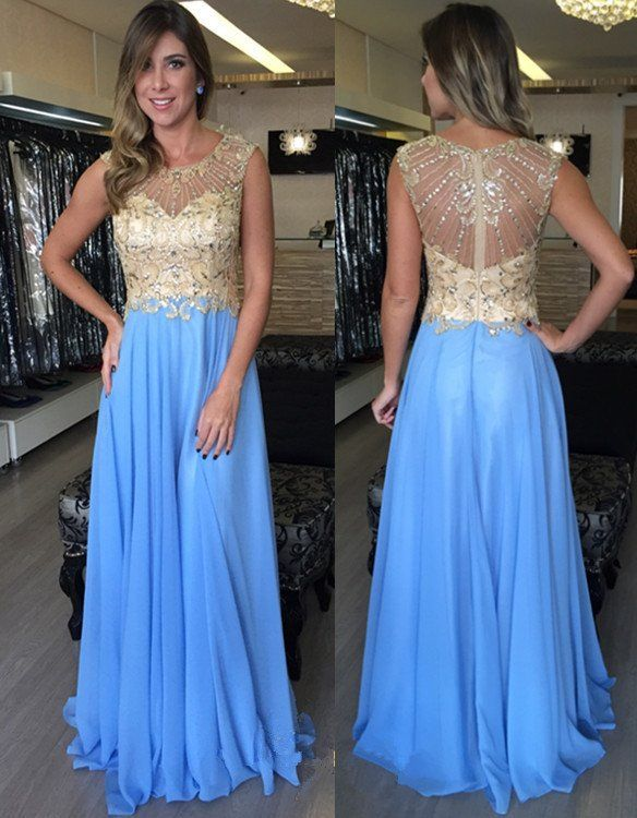 Affordable Prom Dress Party Gown Cocktail Formal Wear pst1491