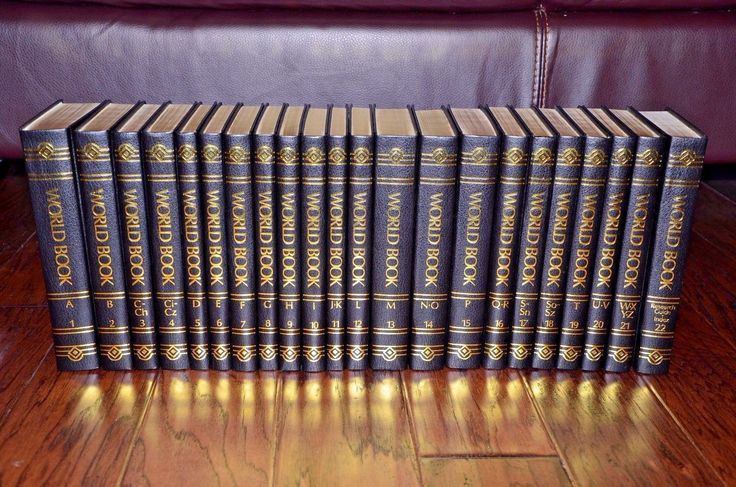 2002 WORLD BOOK ENCYCLOPEDIA COMPLETE 22 VOLUME SET BLUE GOLD CLASSIC WORLDBOOK | eBay