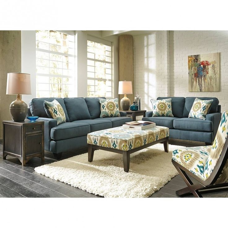 Kimbrell S Living Room Sets: 23 Best Kimbrell's Sofas Images On Pinterest