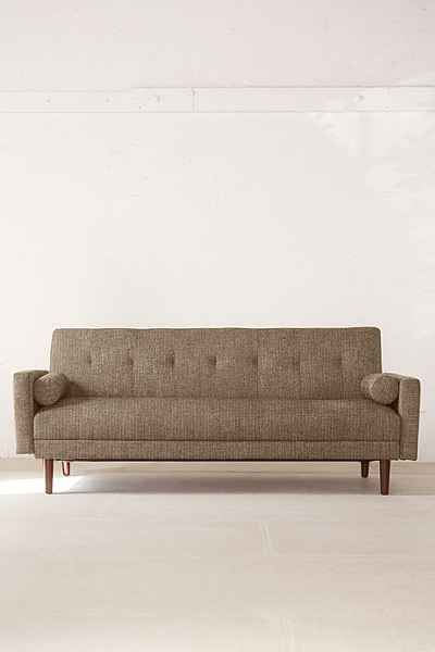 Zooey Family sofa Bed