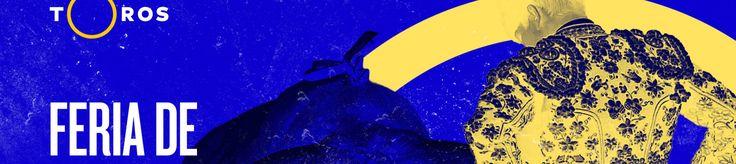 La primera gran feria de la temporada reúne a grandes figuras del toreo y a futuras promesas en siete corridas, dos novilladas con picadores y un festejo de rejones. Ponce, El Juli, Talavante y Cayetano Rivera Ordoñez son los grandes protagonistas.