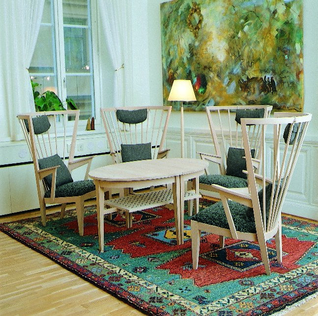 426 best images about Living room inspo on Pinterest Tray tables, Lamps and Stockholm