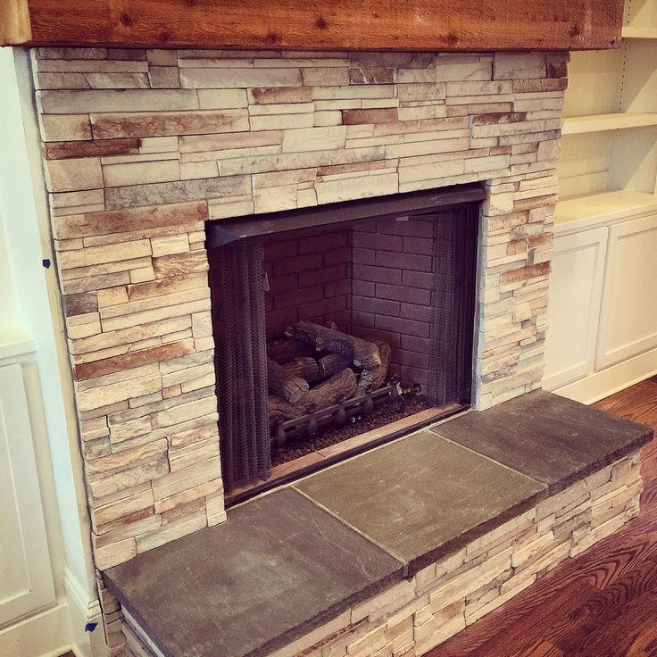 16 best indoor fireplaces images on pinterest indoor
