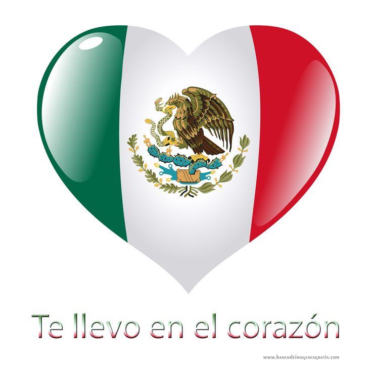 viva-mexico-imágenes-del-16-de-septiembre-independencia-7.png (1600×1600)