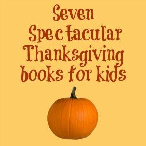 thanksgiving book, thanksgiving books for kids, books for children