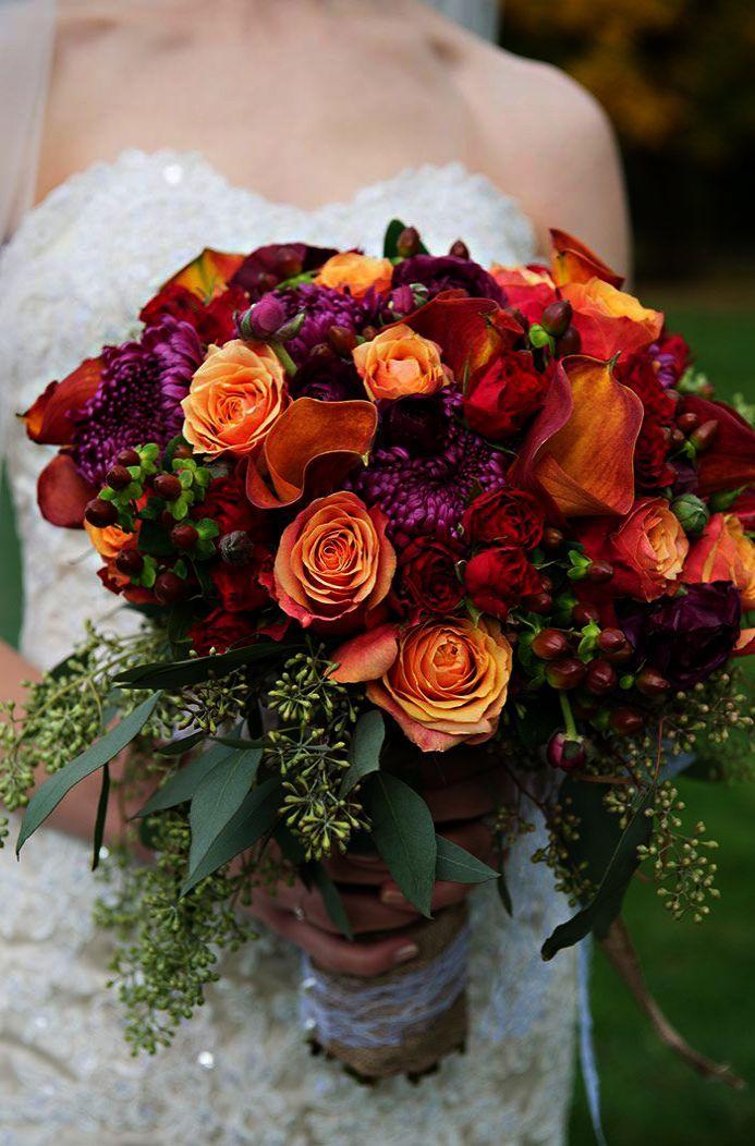 Wedding Venues Near Me Budget any Wedding Reception Venues