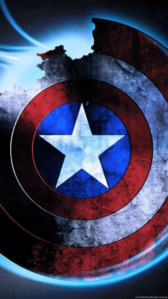 What Will Ultra Hd Captain America Wallpaper 7k Be Like In The