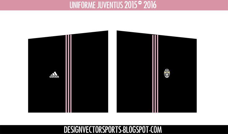 http://designvectorsports.blogspot.com/2016/08/juventus-uniforme-rosa-2015-2016.html
