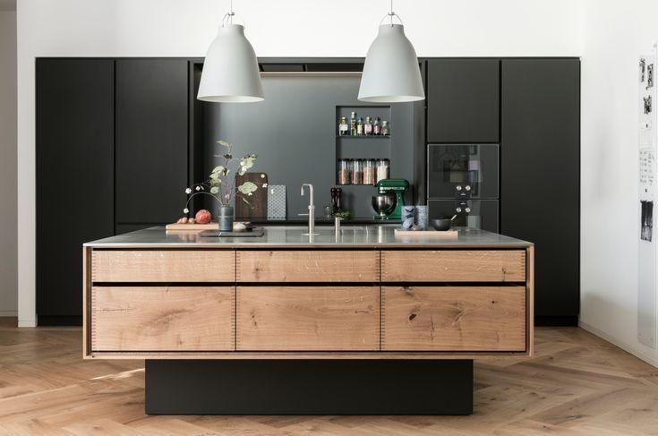 Bespoke Copenhagen Kitchen Rene Redzepi - ค้นหาด้วย Google
