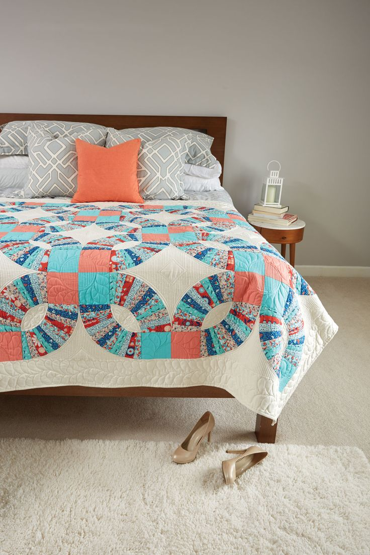 boy idea quilts baby quilt new bed is for this