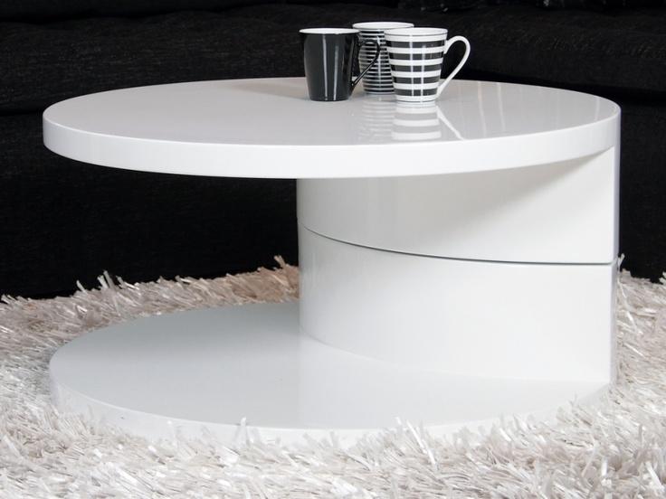 Konferenční noční stolek Pull http://www.designoutlet.cz/konferencni-nocni-stolek-pull