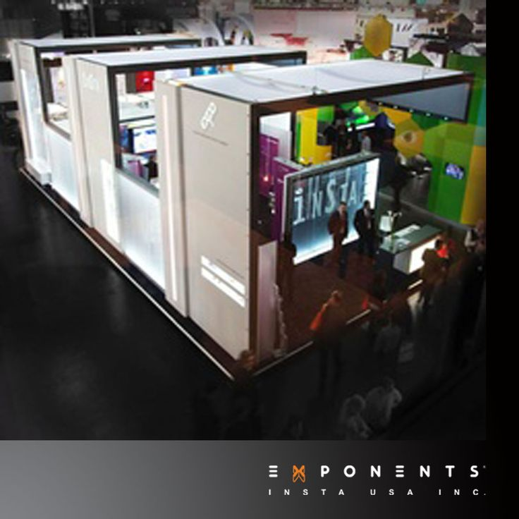 Exhibition Booth Frame : Best exhibits booths displays images on