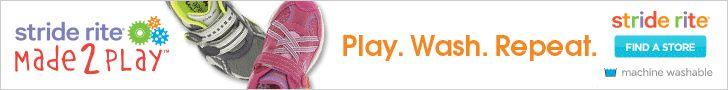 Empowering Books for Preschool Girls . Bookfinder . Education | PBS Parents