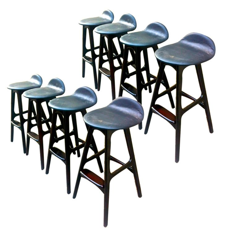 66 Best Barstools Images On Pinterest Bar Stools Chairs