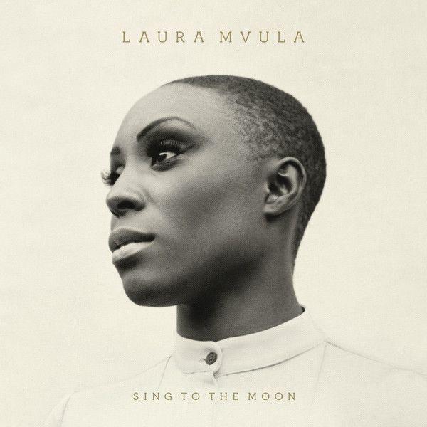2013 #MercuryPrize nominee: #SingToTheMoon by #LauraMvula - listen with YouTube, Spotify, Rdio & Deezer on LetsLoop.com