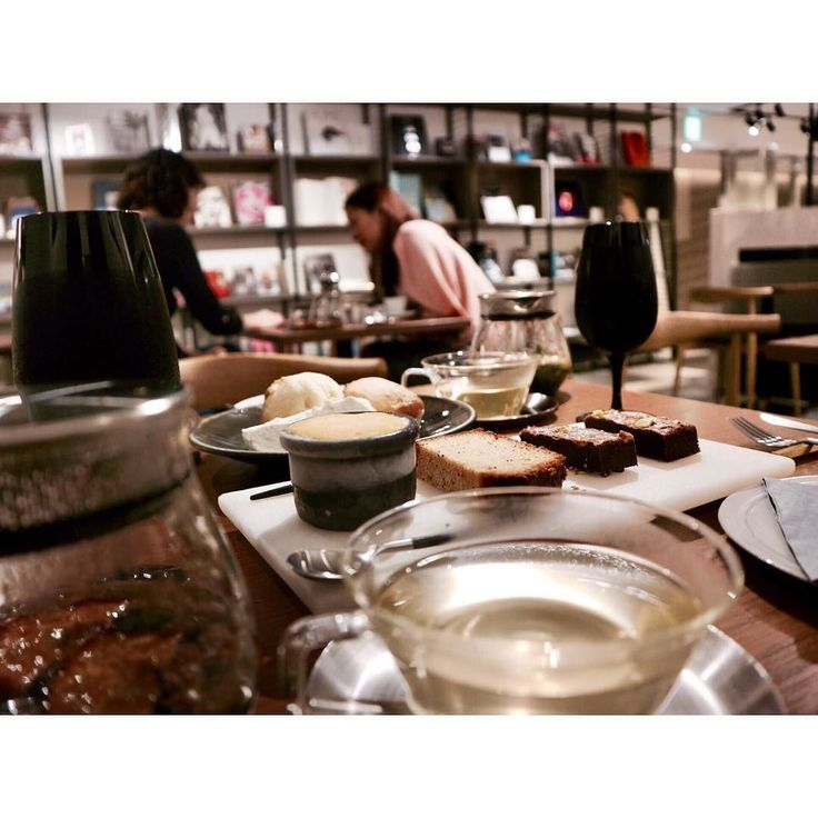 帰国友達に迎えにきてもらってそのままランチ ニューヨーク楽しかったけど日本落ち着く 海外行くようになって日本の良さが分かるようになったな #英会話 #英語 #instagram