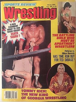 SR-Wrestling-3-80-Steamboat-Apartment-Wrestling-Tommy-Rich-Pat-Patterson