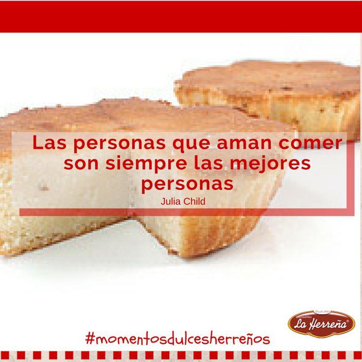 #frases #comida #ElHierro