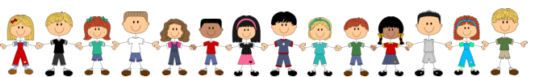 Manners Activity Theme - Manners Songs, Poems and Finger Plays-Really cute!