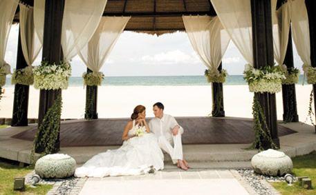 Wiemy jak sprawić by Twoje wesele było jak z bajki! http://www.idealday.eu/