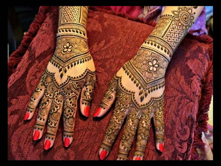 Mehndi Party Things To Do : 947 best stunning mehndi designs images on pinterest mehendi