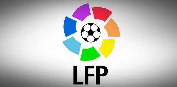 Geçtiğimiz hafta oynanan Sociedad-Vallecano mücadelesi için şike iddiası ortaya atıldı. Detaylar: La Liga'nın 37. haftasında Rayo Vallecano deplasmanda Real Sociedad'a 2-1'lik skorla mağlup oldu. Karşılaşmanın 12. dakikasında Oyarzabal ile öne geçen Sociedad, 50'de Bautista ile farkı 2'ye çıkardı. 69'da Guerra'nın golü Vallecano için yeterli olmadı. İspanyol basınında El Mundo'da çıkan habere göre bazı Vallecano'lu futbolcuların …