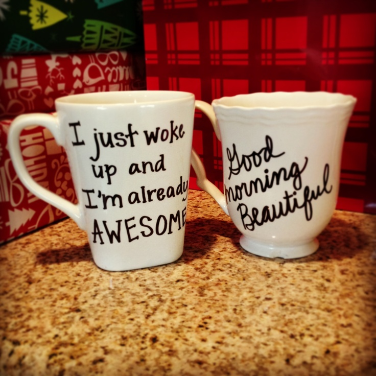 diy christmas gifts for brother in law | Giftsite.co