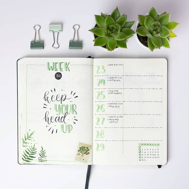 New weekly spread! I'm seriously thinking about getting myself a youtube cha… – Jo Spain