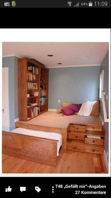 1000 ideen zu verstecktes bett auf pinterest versteckte r ume murphy etagenbetten und murphy. Black Bedroom Furniture Sets. Home Design Ideas
