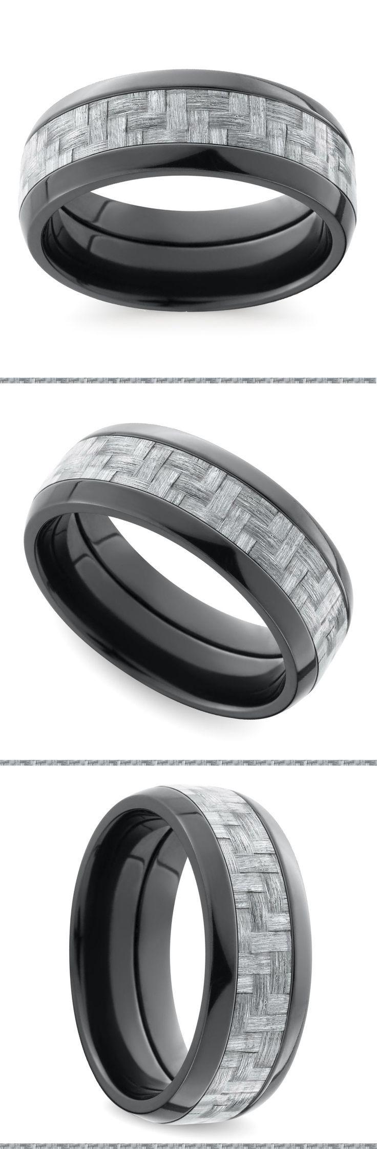585 best men's wedding rings images on pinterest | men wedding