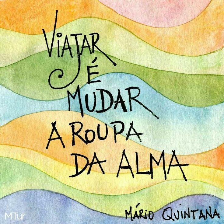 Mario Quintana                                                                                                                                                                                 Mais