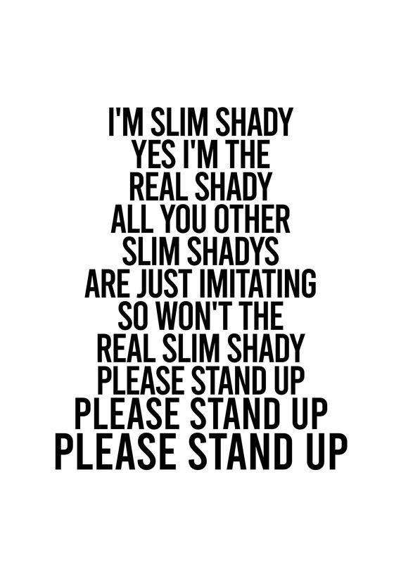 Gaboru' feat Slim - Nimic sec lyrics