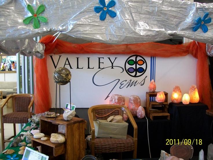 Valley Gems