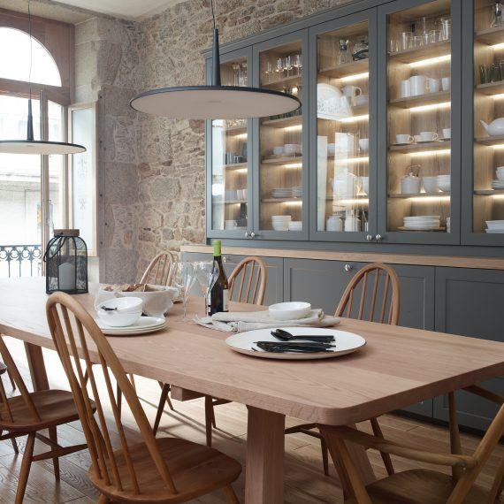 #kitchen design free software #kitchen design with
