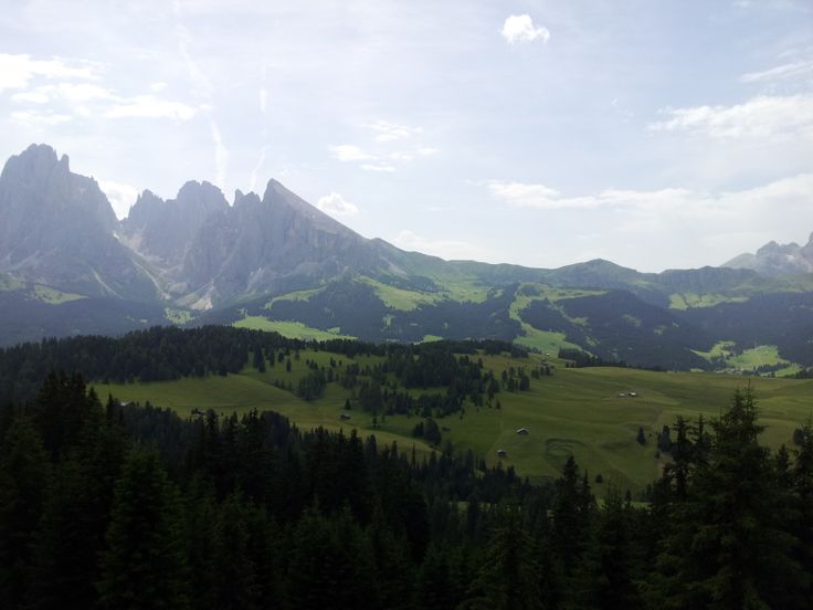From a trip to the Italian Dolomites, 2013. Our site: our.travel/
