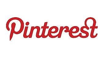 6 ideias para usar o Pinterest, a nova rede social