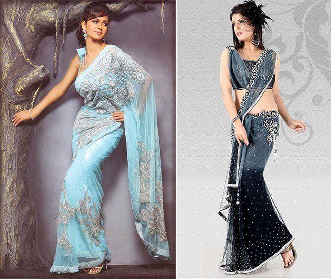 Where to buy dresses in delhi
