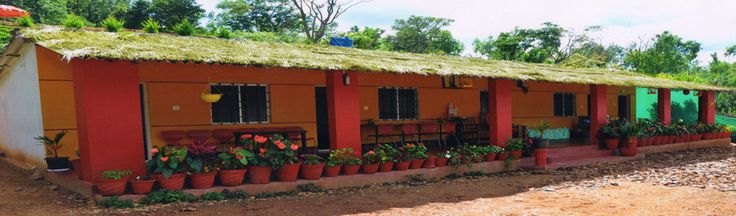 http://www.blueheavenhomestay.com/aboutus.html