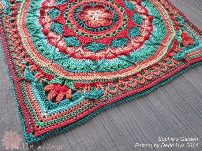 sophie's garden au crochet 4