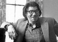 Mark Rothko, Morton Feldman en het herstel van de wereld.