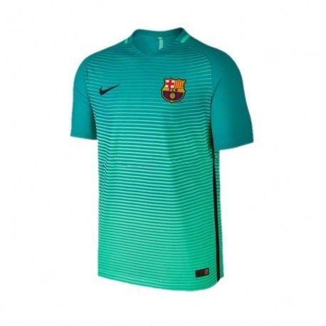 £19.99 Barcelona Third Shirt 2016 2017