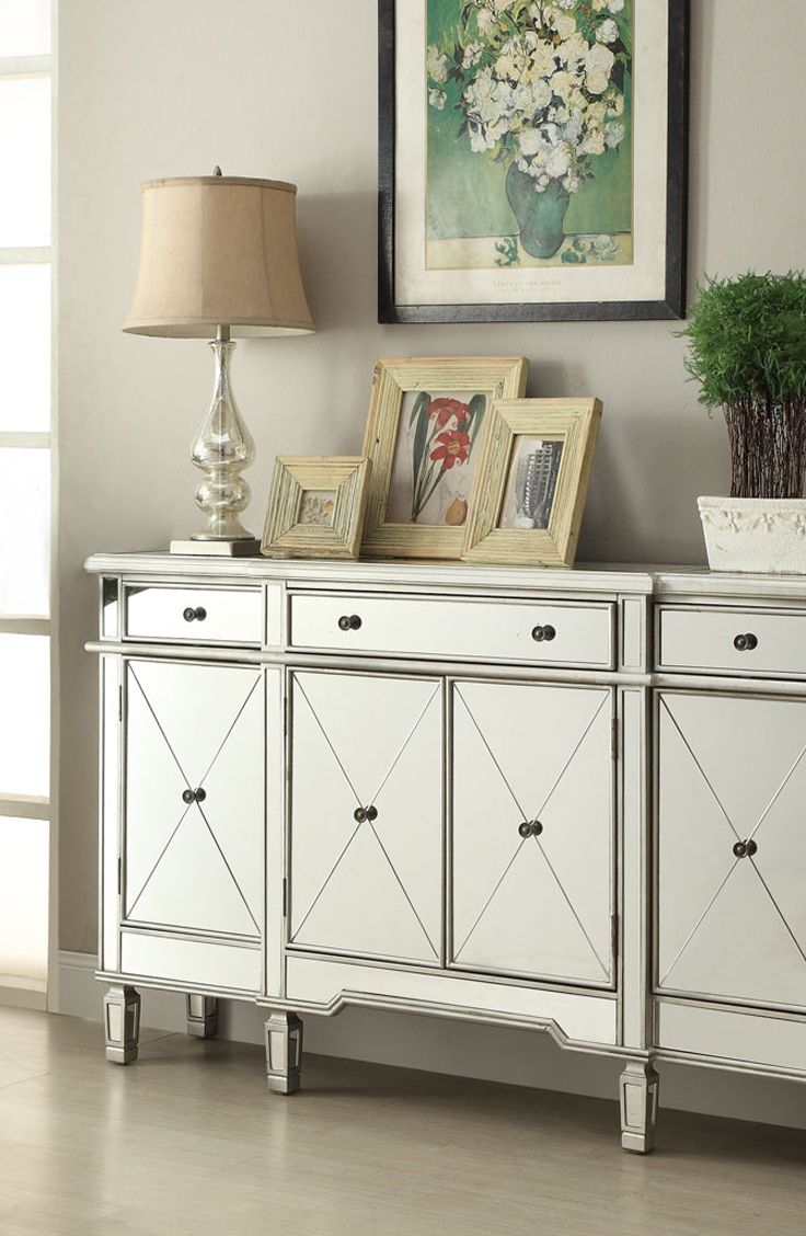 23 best accent your home images on pinterest home accents