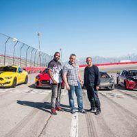 Top Gear  Season 25 Episode 1  [S25E1] Full Episodes