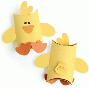 Silhouette Design Store: duck pillow box